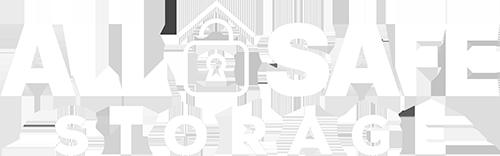 AllSafe Storage and Truck Rental